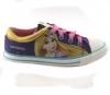 Tênis Disney Rapunzel