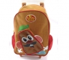Mochila Mr. Potato Apolo S.P
