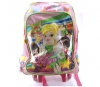 Mochila Fairies Apolo S.P