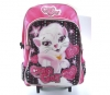 Mochila Chic Cat Apolo S.P
