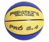Bola Basquete 6.4 Penalty