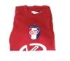 Camisa Clubes Krona